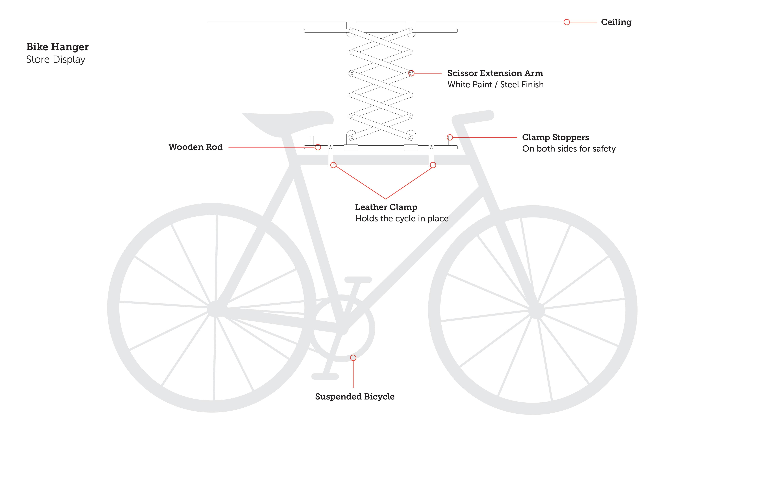 Bike Hanger@2x-100
