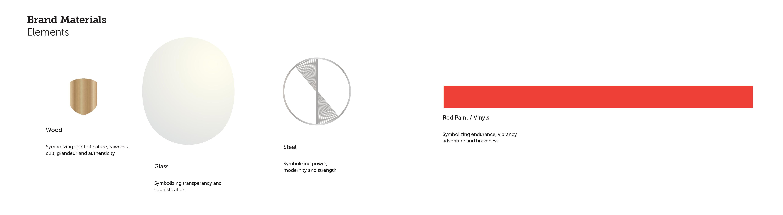 Brand Materials@2x-100