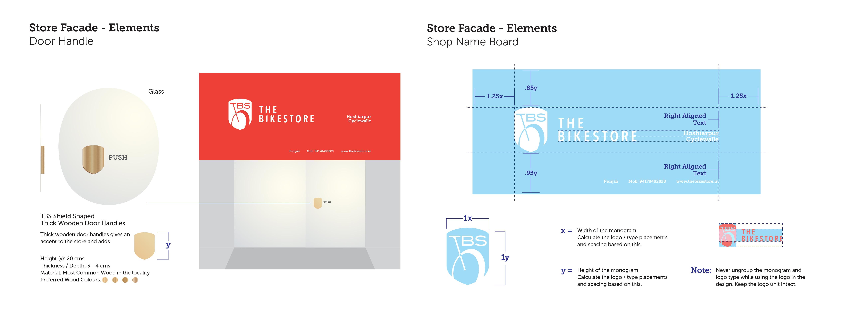Facade Elements@2x-100