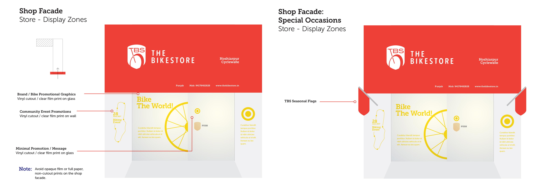 Shop Facade Options@2x-100