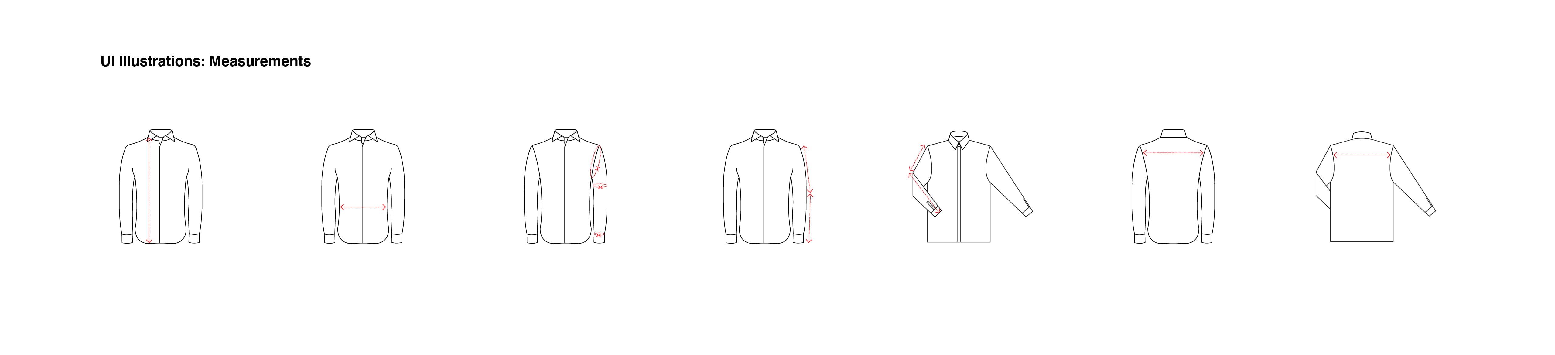 UI Illustrations 02 Measurements@2x-100