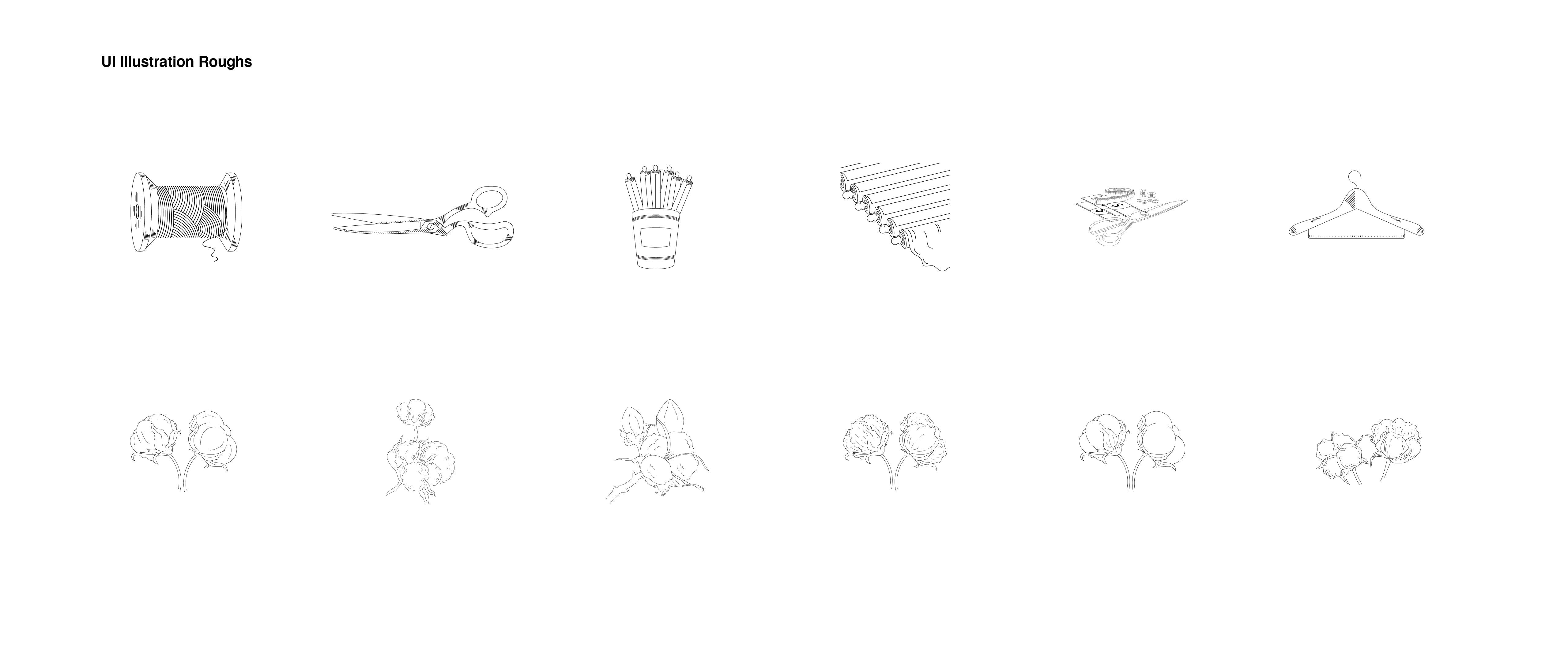 UI Illustrations 04 Marketing@2x-100