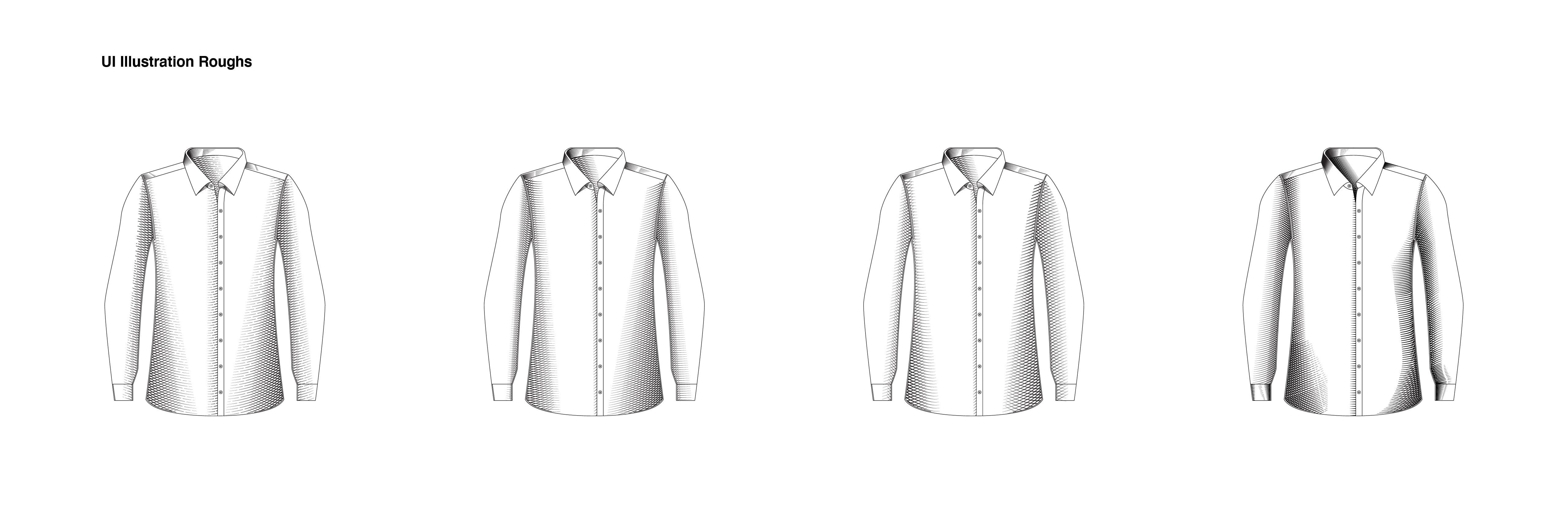 UI Illustrations 05 Shirts@2x-100