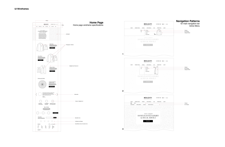 UI Wireframes 02@2x-100