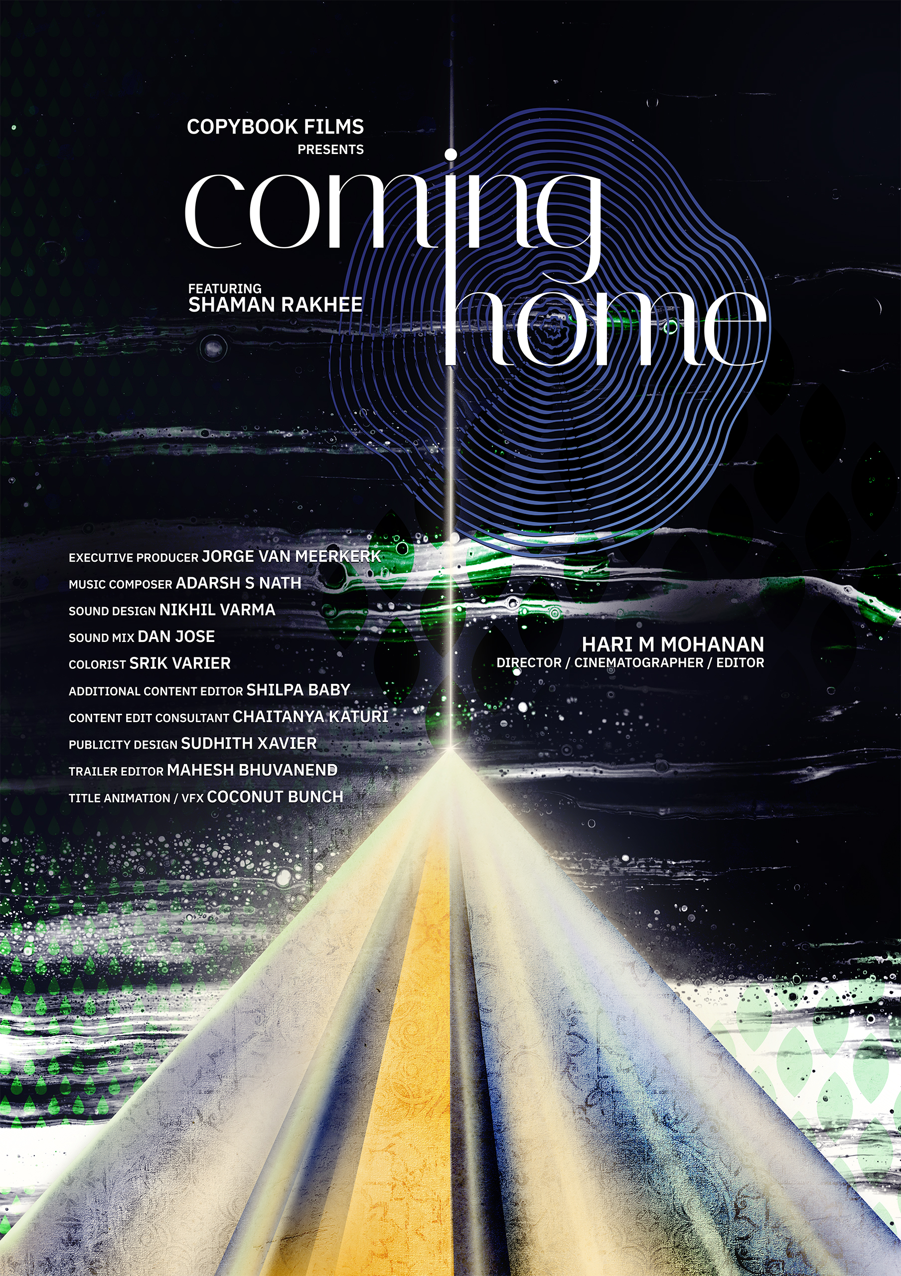 2021-08-19-Coming-Home-A1-Poster-v02b-Small